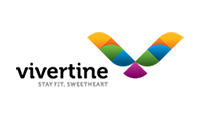 logo-vivertine