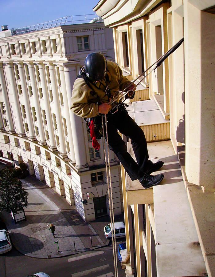 servicii-alte-servicii-alpinism-utilitar