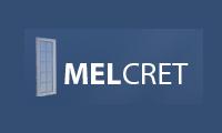 melcret
